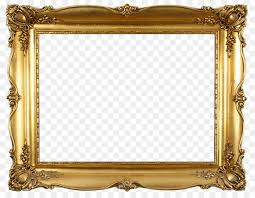 picture frames stock photography royalty free clip art old fashioned images