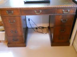 straightforward tips on no fuss systems in antique wooden desk