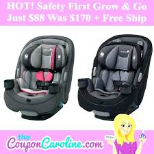 safety 1st car seat alpha omega manual 3 in 1 grow and go first elite instr