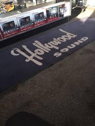 locksmith ann arbor michigan hollywood sound car stereo installation 30254 ford rd garden city mi phone number yelp