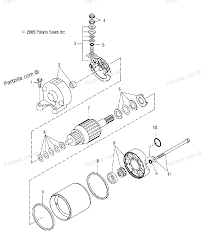 Cute kia rio parking brake 1963 corvette wiring schematic
