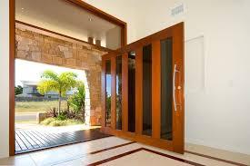 unique front doorssan francisco unique door knobs entry modern with concrete wall