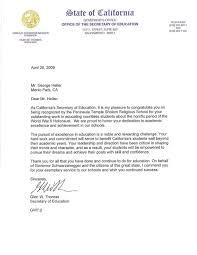 Guest Preacher Invitation Letter Invitation Librarry