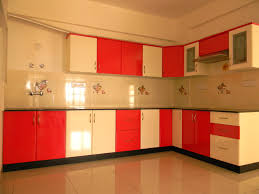 Kitchen Wall Paint Colors Kitchen Colors With Brown Cabinets Paint