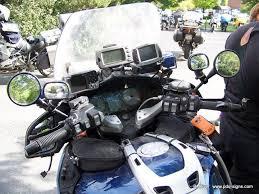 r1200rt parts fiche Bmw Motorcycle R1200rt Wiring Diagram bmw r1200rt parts fiche 2016 BMW Motorcycle Wiring Diagram