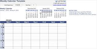 Office Com Calendar Templates Office Com Calendar Templates The Best Free Microsoft For Staying
