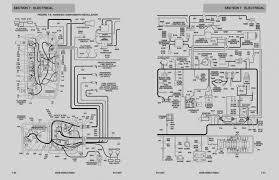 844c lull wiring diagram simple wiring diagram site 844c lull wiring diagram wiring diagrams schematic lincoln welder wiring diagram 844c lull wiring diagram