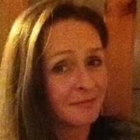 "30+ ""Audrey Fletcher"" profiles | LinkedIn"