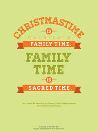 Family Time Quotes Inspiration Lds Family Time Quotes Google Search Family T Shirts Pinterest