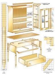 diy rustic furniture plans. Woodworking Plans 1 Diy Rustic Furniture N