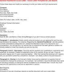 general cover letter resume cover letter sample general resume general purpose cover letter