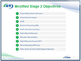 Meaningful Use Stages Chart New Meaningful Use Guide For 2015 Azcomp Technologies