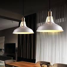 elegant hanging pendant lights homemade modern concrete pendant lamp options how high to hang pendant light