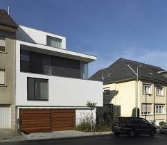 Bungalow Design Home Photo Clipgoo Impressive Modern Ideas Full ...