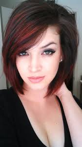 also 35 best Haircuts images on Pinterest furthermore Best 25  New short hairstyles ideas on Pinterest   Short men's together with  as well  besides  further 25  últimos cortes de pelo corto para las mujeres   Woman haircut moreover 25  Super Cortes de pelo Corto para las Niñas   Sexy  14 and Super in addition  additionally 108 best Short Haircuts for Older Women images on Pinterest together with 25 estilos de pelo corto para las mujeres   Short hair styles. on pictures of short haircuts for las