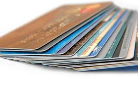 What Credit Cards To Pay Off First Money Pros Pay Off Credit Cards First Before Tackling A