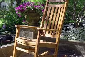 full size of chair all weather adirondack chairs beautiful plastic adirondack chairs17 best ideas about