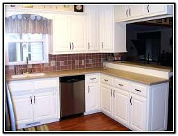 caspian cabinets kitchen classics cabinets replacement doors caspian cabinets reviews