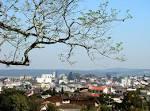 imagem de Camaquã Rio Grande do Sul n-12