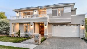 Cheap Home Builder Perth