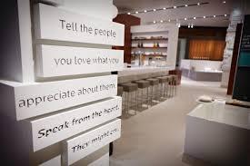 pirch san diego office design. Pirch San Diego Office Design. Reviews Of Design A