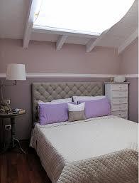 Camera da letto relooking con poca spesa cose di casa