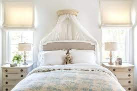 Canopy Sheers For Twin Bed Canopy Bed Drapes With Also Twin Size ...