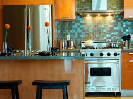 Painting The Kitchen Painting Kitchen Tiles Pictures Ideas Tips From Hgtv Hgtv