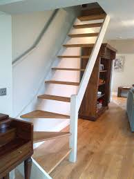 open tread stairs. Fine Stairs Staircase Images Intended Open Tread Stairs