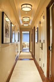 best lighting for hallways. Hallway Ceiling Lights Ideas Best Light Fixtures On Lighting And For Hallways