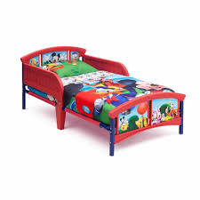 Mickey Mouse Bedroom Furniture Disney Mickey Mouse Playground Pals Activity Table Set Walmartcom