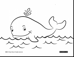 Small Picture remarkable jonah and the whale coloring pages printable with whale