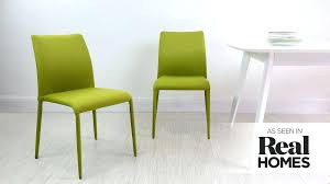 fabric upholstered dining chairs on trend lime green chair under upholstery fabric ideas for dining room