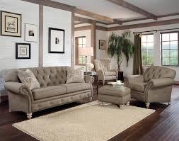 leather living room furniture. full size of living room:furniture for modern contemporary leather sofa set large room furniture