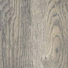 home decorators collection grey harbour oak 12 mm thick x 7 7 16