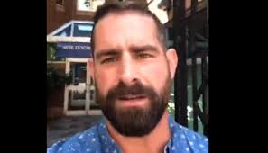Image result for brian sims
