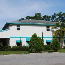 Reid & Associates Equine Clinic: Byron Reid VMD, 1630 F Rd, Loxahatchee, FL  33470, USA