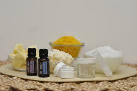 top 50 essential oils diy recipes do it yourself diy lip balmhomemade