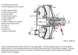 brake booster part numbers mercedes benz forum attached thumbnails