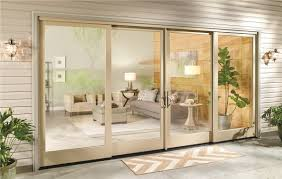 doors sliding patio doors photo 4