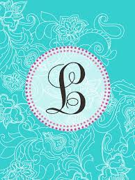 Free download Fancy Letter L Designs ...