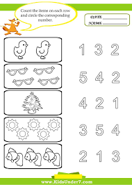 Collections of Elementary Worksheets Printable, - Easy Worksheet Ideas
