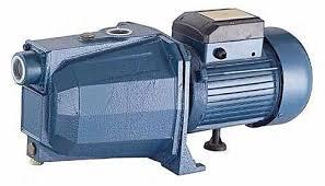 Atlas Surface Water Pumping Machine - 1HP price from jumia in Nigeria -  Yaoota!