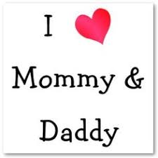 i love you mom and dad wallpaper gallery