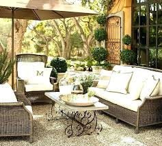 pottery barn patio furniture outdoor reviews ham ba