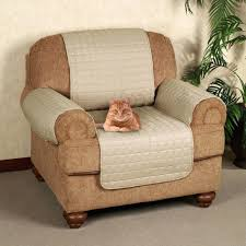 uncategorized living room chair covers with awesome armless accent for stylish chairs slipcover slipper