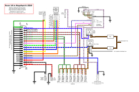 parallel wiring diagram batteries images diagrams pictures wiring get image about wiring diagram