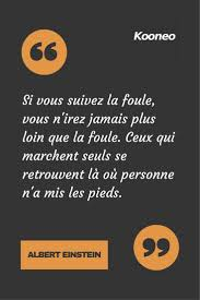 25 best ideas about La foule paroles on Pinterest La foule.