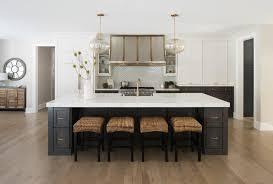 Kitchen Design Atlanta Ga Kitchen Extraordinary Modern European Kitchen Designs