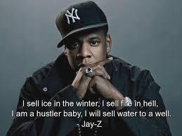 Rap Quotes About Friendship Best Rap Quotes Citazione del Giorno 38